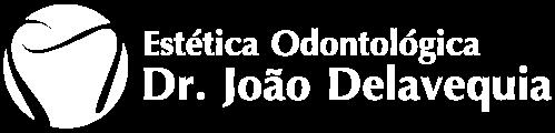 Lentes de contato dental Porto Alegre - Estética Odonto