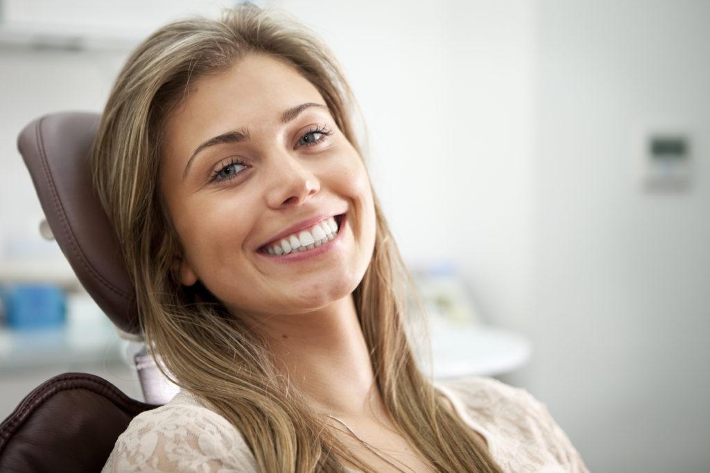 Dermatologia Estética Porto Alegre