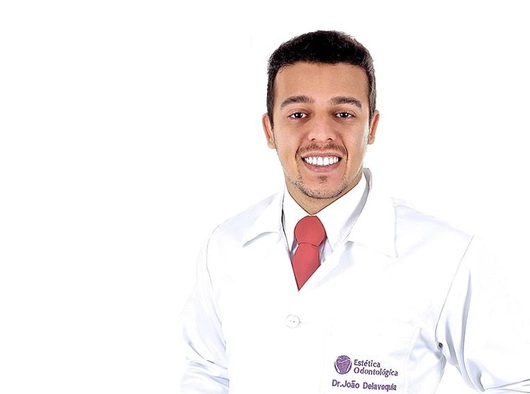 Dentista Porto Alegre