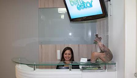 Consultoria de Odontologia Porto Alegre
