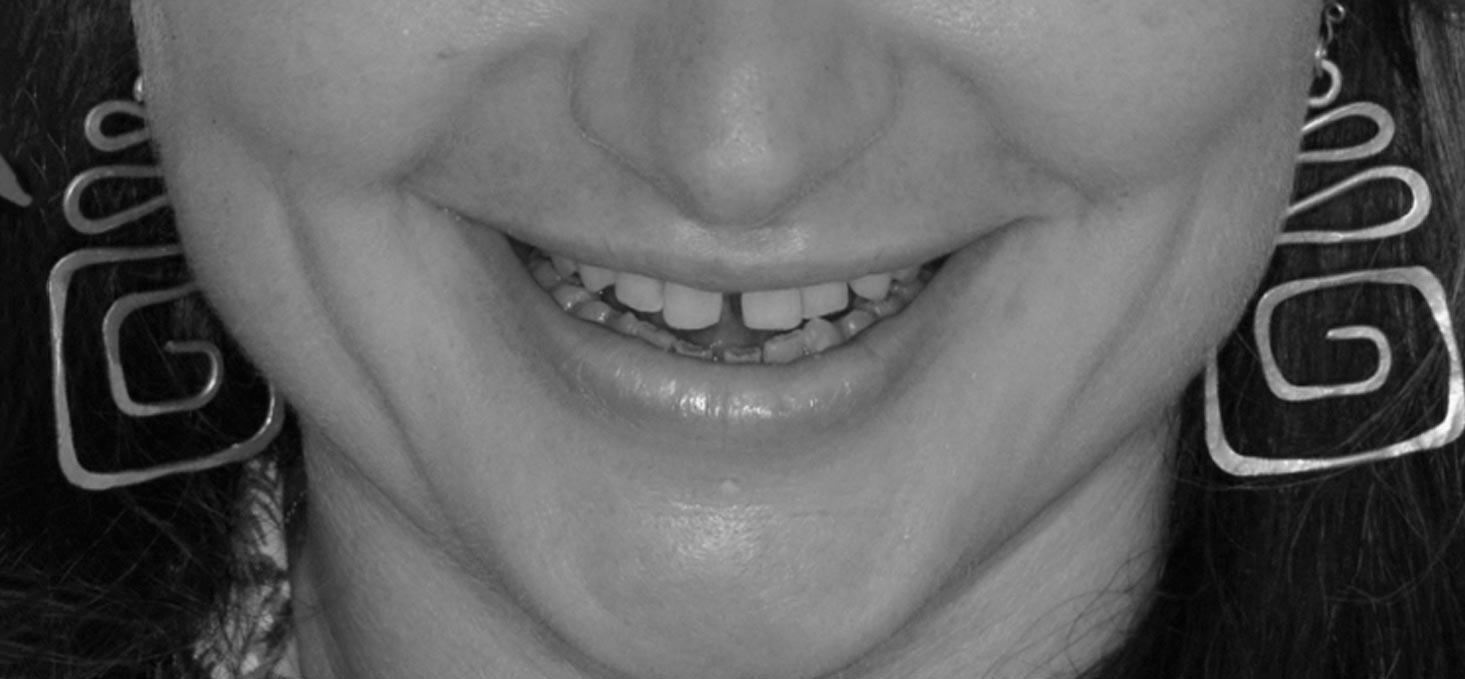 Clinica Odontológica Porto Alegre