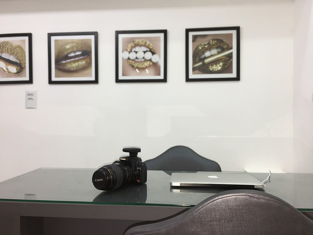 Consultório de Odontologia em Porto Alegre