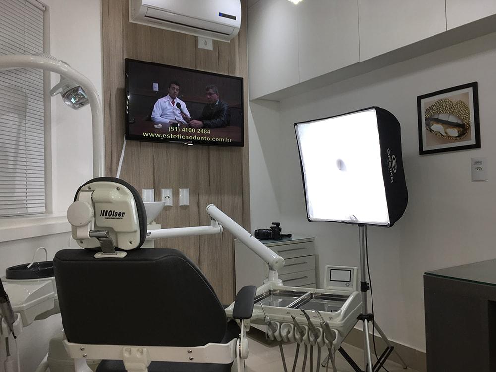 Dentista em Porto Alegre