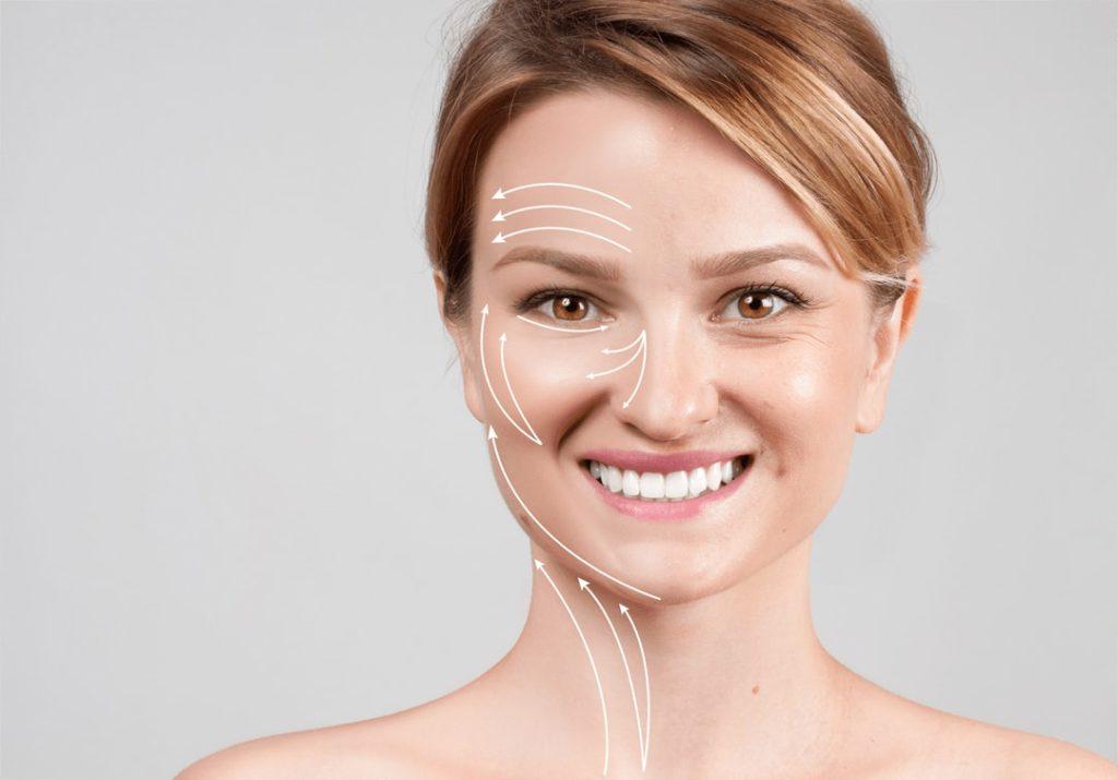Especialista em Preenchimento Facial